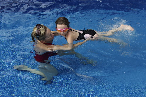 Summer 2020 Swimming Lessons Update