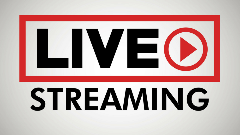 Live Streaming of Melrose Sports