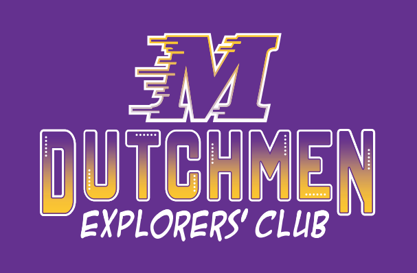 Dutchmen Explorers' Club prepares for SUMMER!