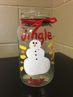 Jingle Jar