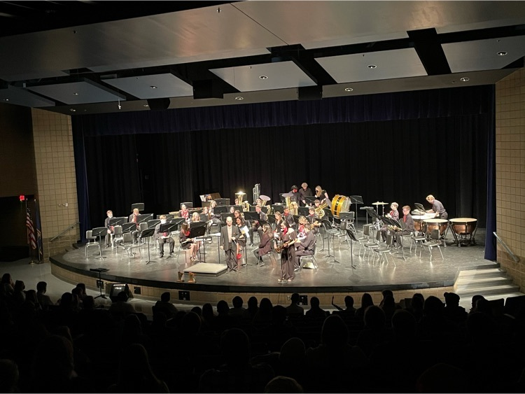 concert band 2