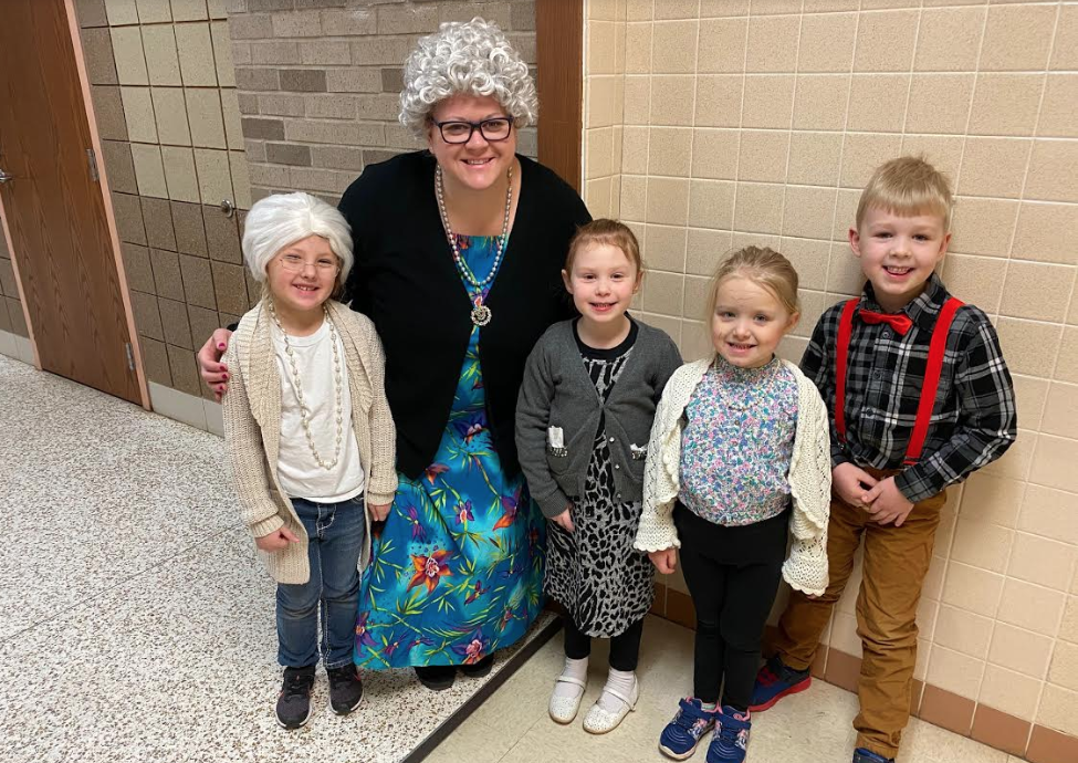 2020- 100th Day of School- 3